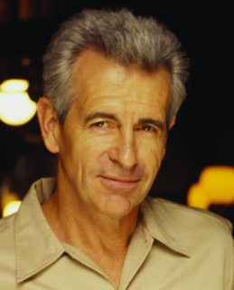 James Naughton (photo credit Nick Cardillicchio)