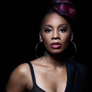 Anika Noni Rose credit Nathan Johnson
