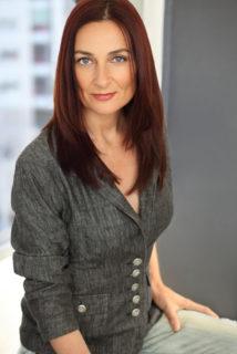 Eilin O'Dea