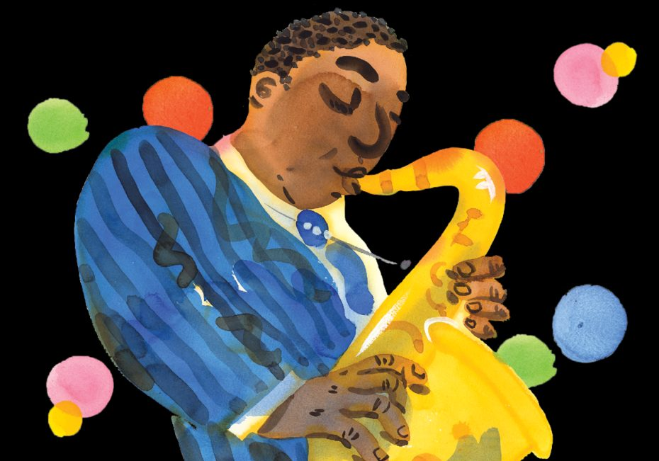 3 Coltrane Search Image Website 1819