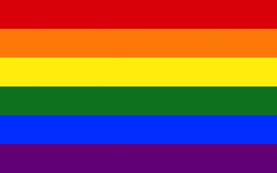 Stonewall At 50