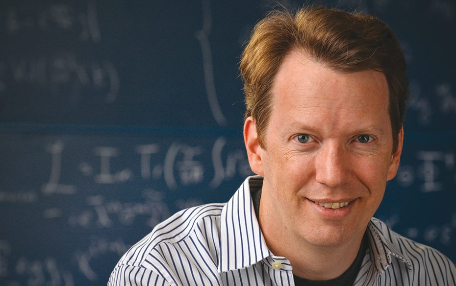 Seancarroll2Creditbillyoungbloodforcaltech 952X597