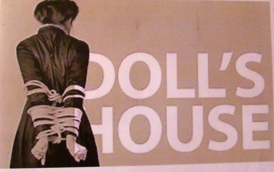 Dolls House Main Image