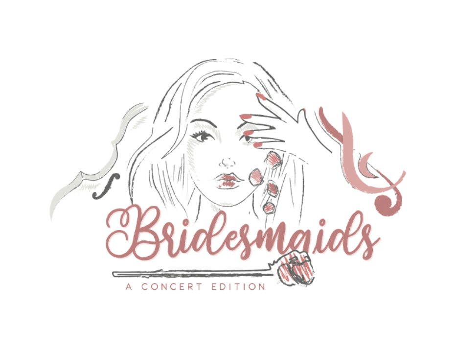 Bridesmaids Main Image
