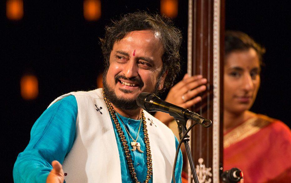 Kaivalya Kumar Gurav Main 1012X635