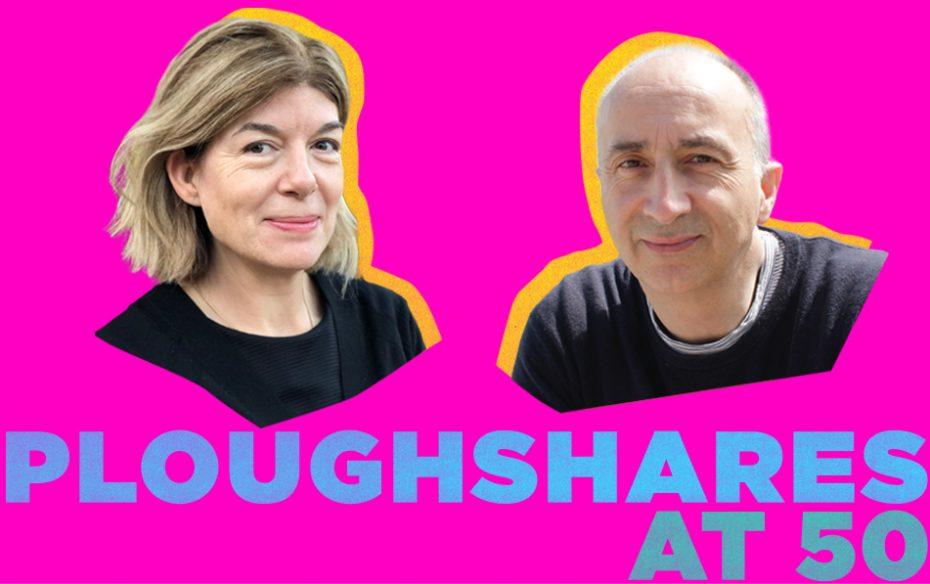 Ploughshare Mainevent Web