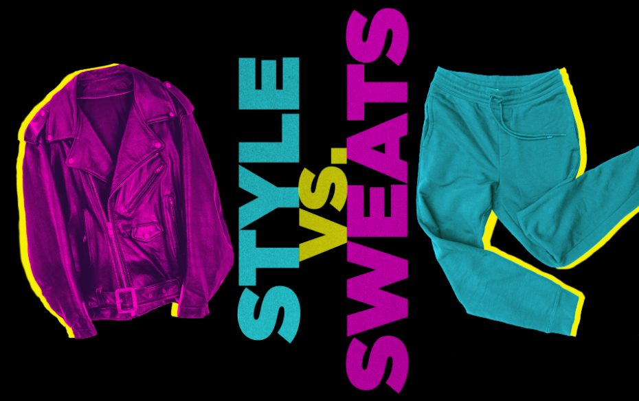 Us Sweats Vs Style Main Image 1 Symphony Space 2021
