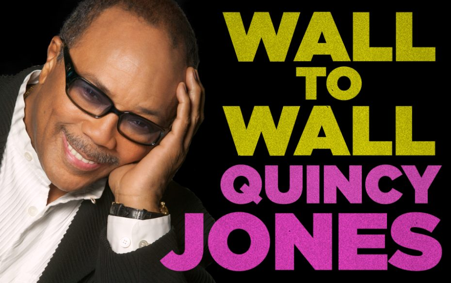W2W Quincy Jones Main Image 6 Symphony Space 2021