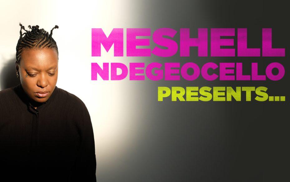 Meshell 21 Mainevent Web B 1