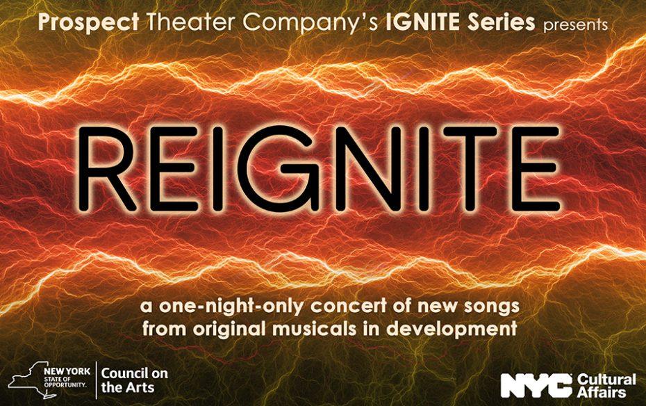 Reignite Main Image