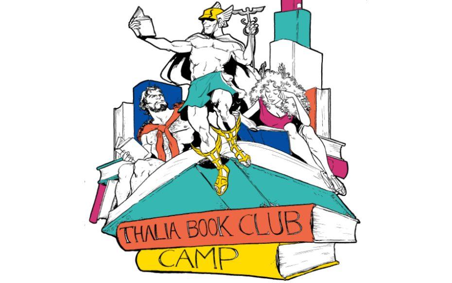 Thaliakidsbookclub Main 1