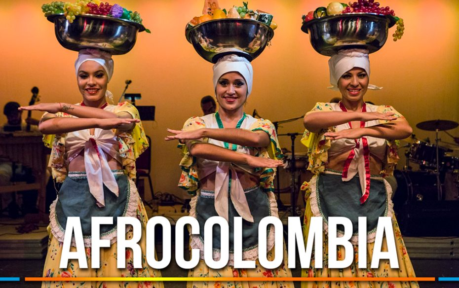 Afrocolombia Main 2