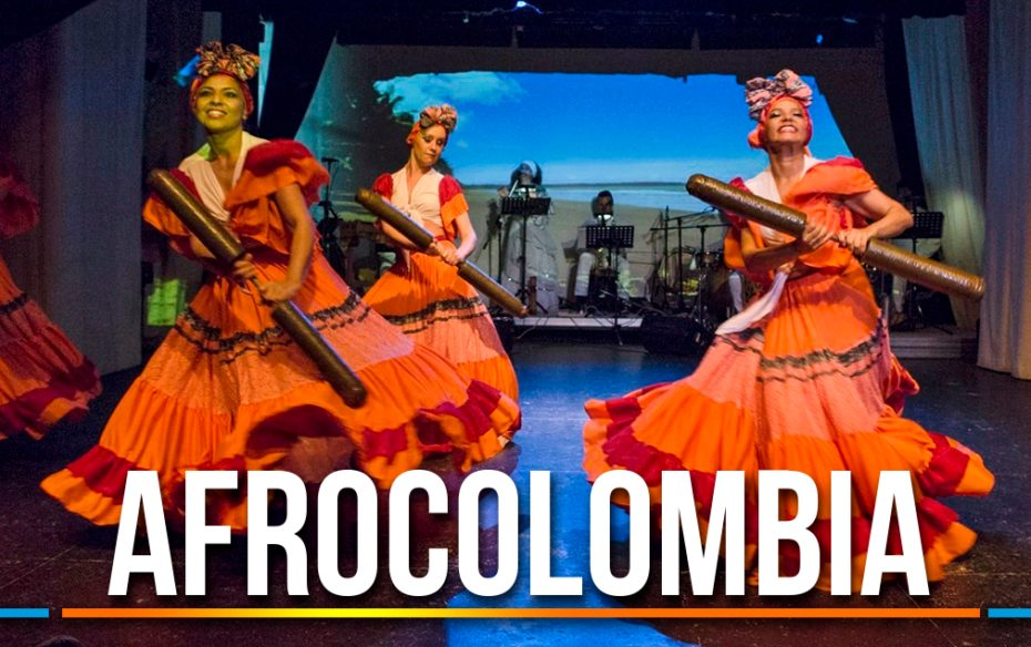 Afrocolombia Main 3