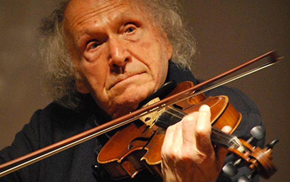 Classical Bridge Festival Main 3 Ivrygitlis 1012X635