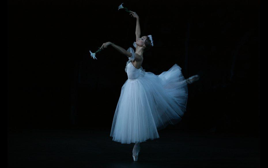 Bolshoi Giselle Main 1 Symphony Space