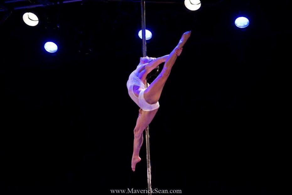 Us Pole Dance Federation Amateur Division Gallery 1