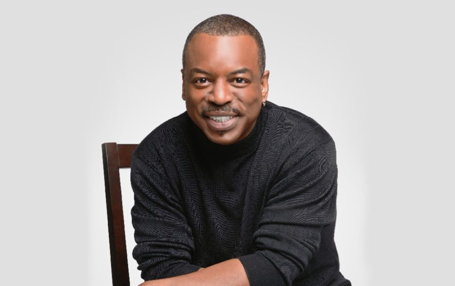 Ss Levar Burton And Friends Main 1 Symphony Space