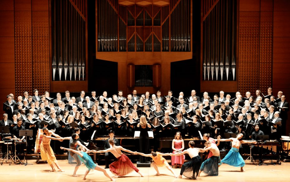 Main Image For Nyc Master Chorale Min