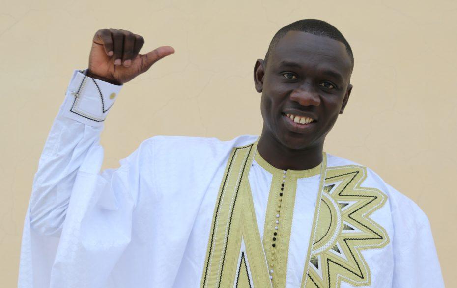 Pape Diouf Main Img
