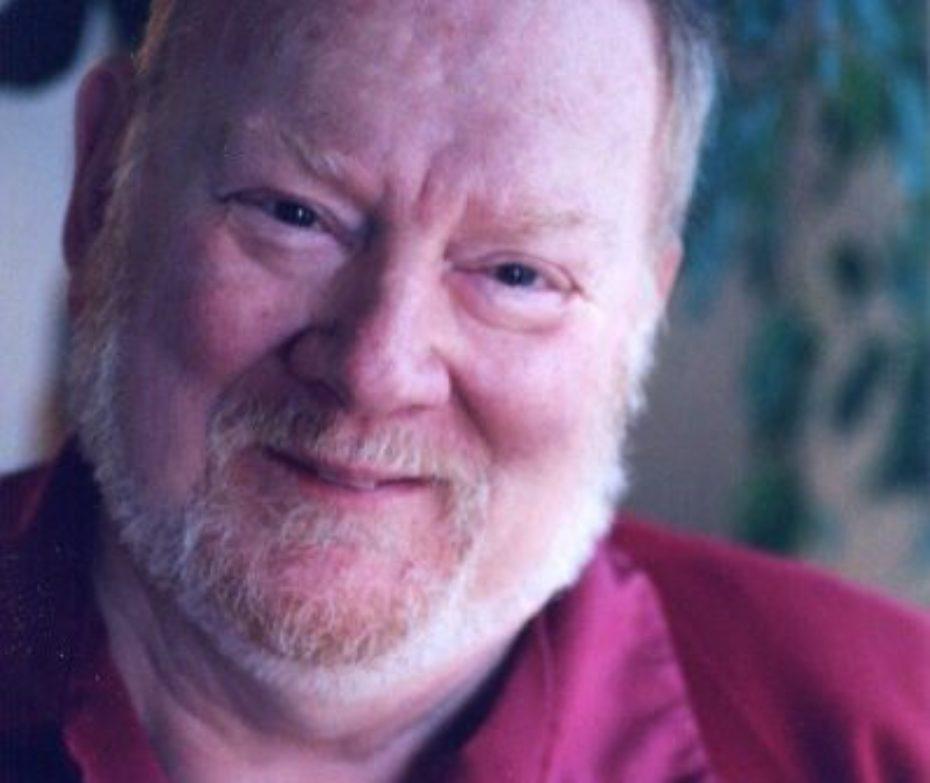 John Eaton Main Image
