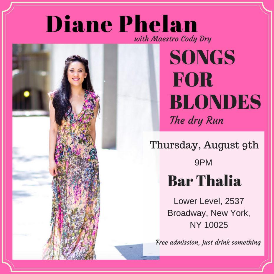 Diane Phelan 2