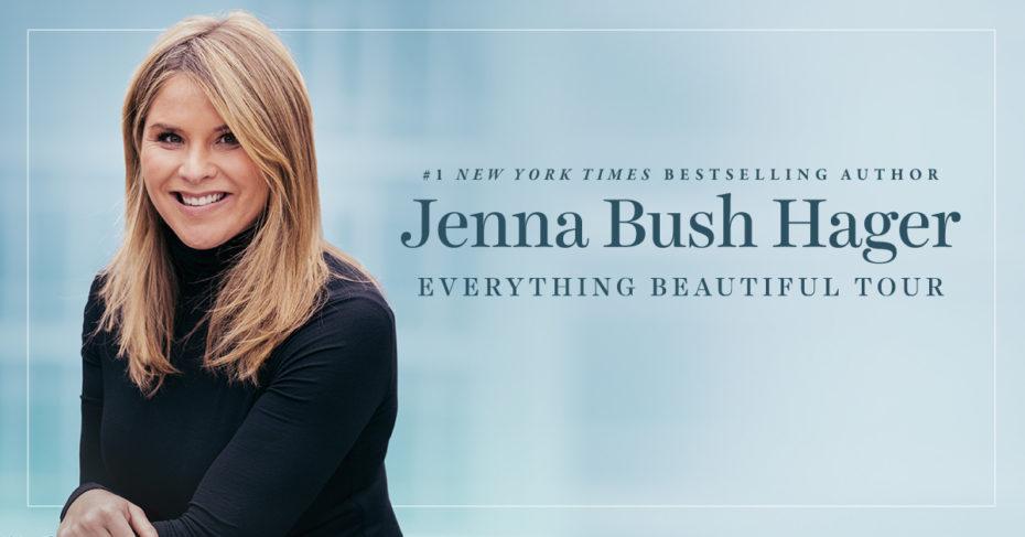 Jennabush Facebook Investorthumbnail Newsfeedimage 1200X628 Static