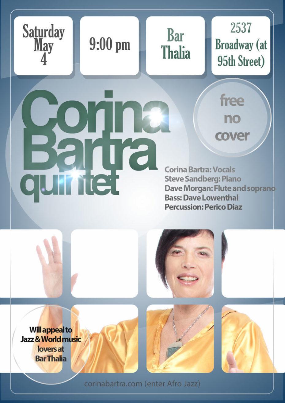Cb0504