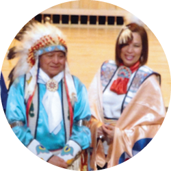 Education Artists The Thunderbird American Indian Dancers