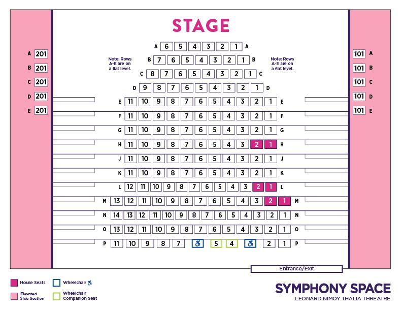 Thalia Seating Chart 2122 01
