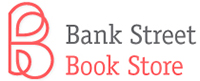Bank Space Street Book Store 200Px