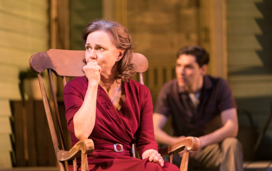 Ntl 2019 All My Sons Photography By Johan Persson 06210