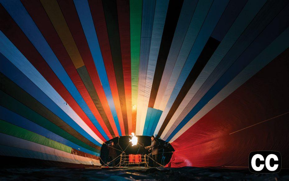 Balloon Cc Main Image