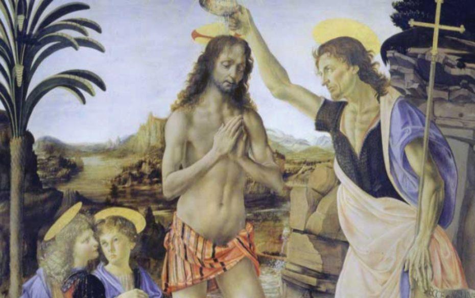 Leonardo Main Mage