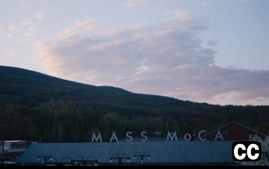 Mass Moca Main Image