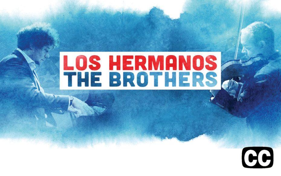 Los Hermanos Main Image