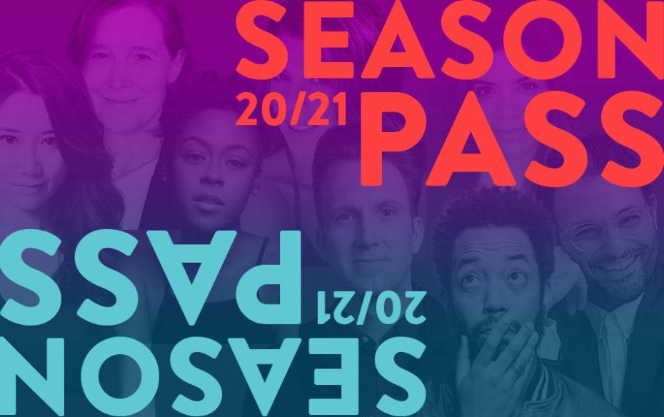 Seasonpass Mainevent 2021 New 2