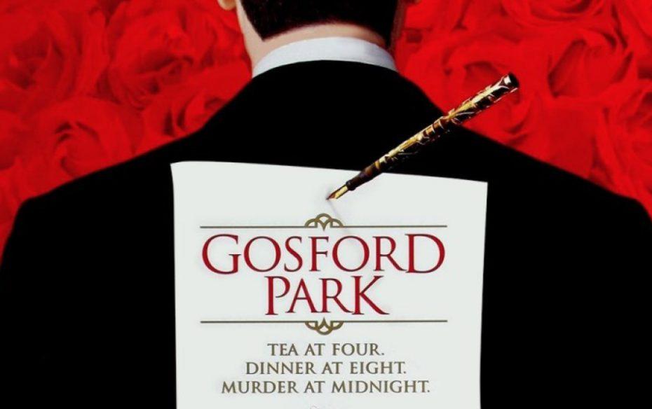 Gosfordpark Main 1 Symphony Space