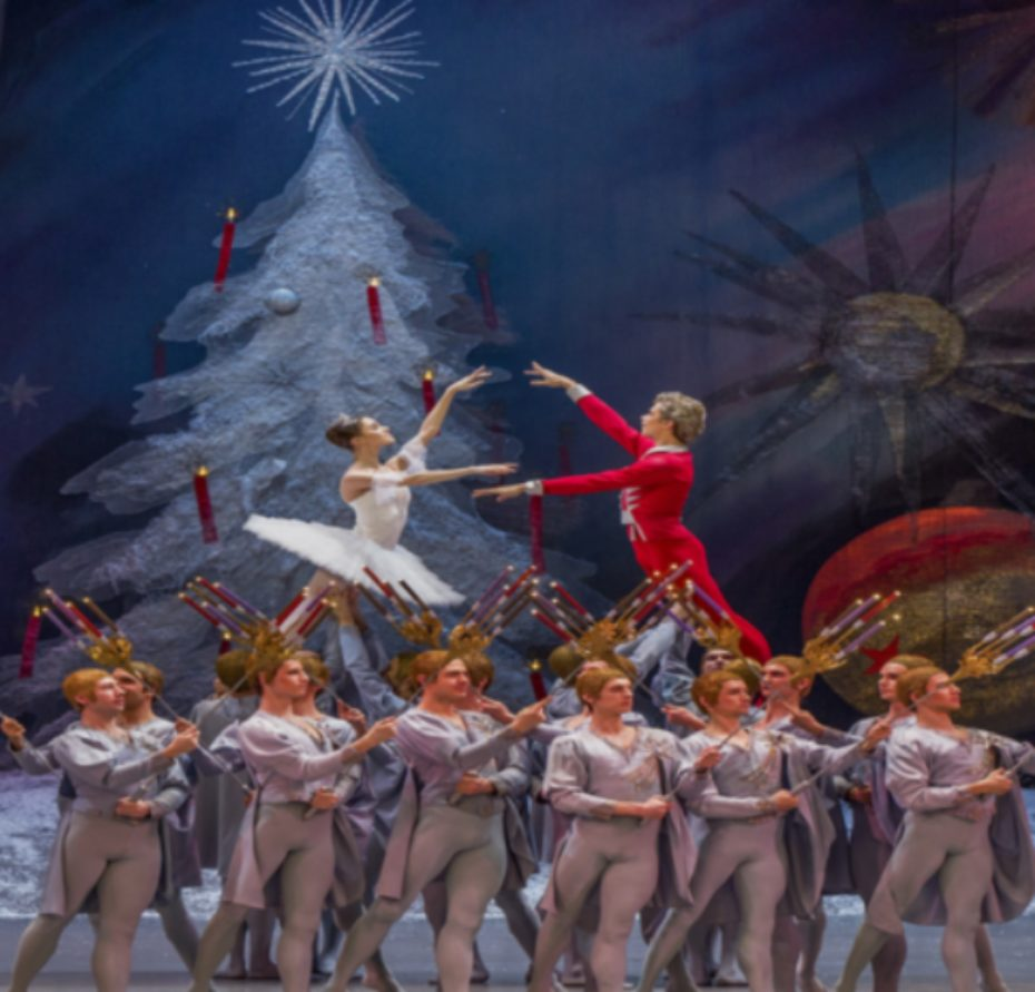 Final The Nutcracker Production Image 1 1