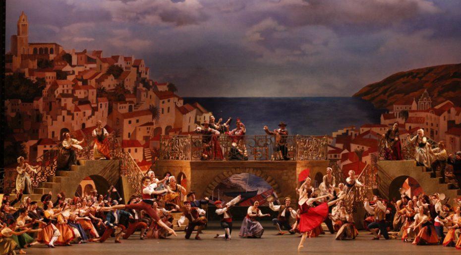 Don Quichotte Resized Image 2