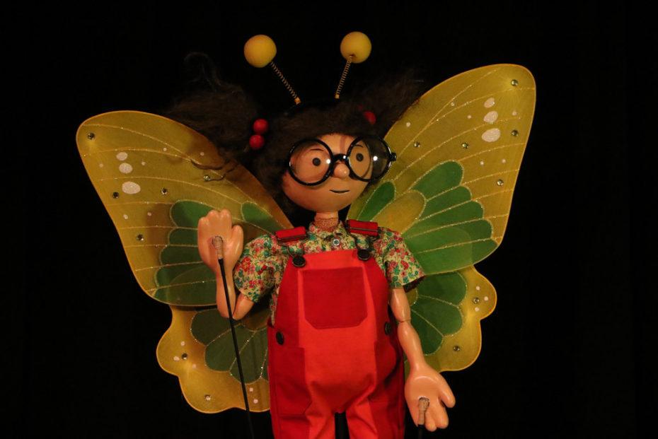 Puppet Credit Graham Gardner