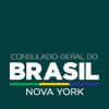 Logo Novayork3