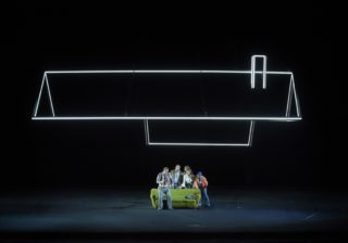 Image for Royal Opera House: Don Pasquale