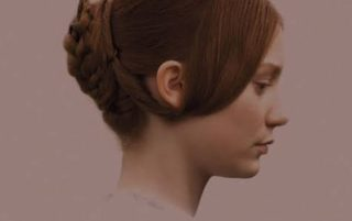 Image for New Plaza Cinema: Jane Eyre