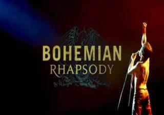 Image for Sing-Along: Bohemian Rhapsody