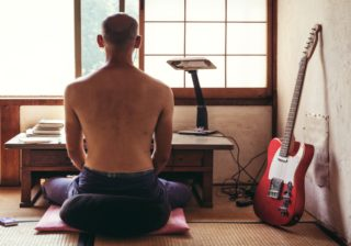 Image for Thalia Docs: Zen For Nothing