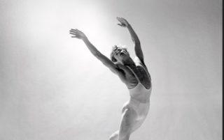 Image for Thalia Docs: Nureyev