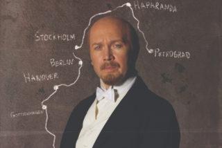Image for Russian Film Week: The Lenin Factor Screening with Director Vladimir Khotinenko Q&A
