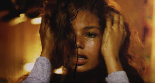 Image for New Plaza Cinema: Madeline's Madeline