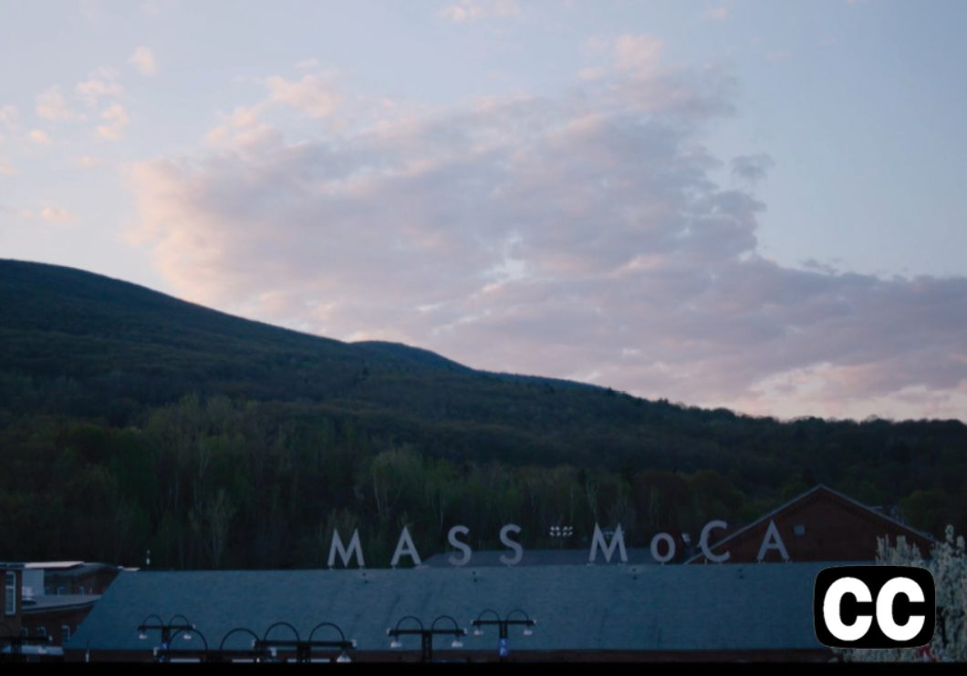 Mass Moca Search Image