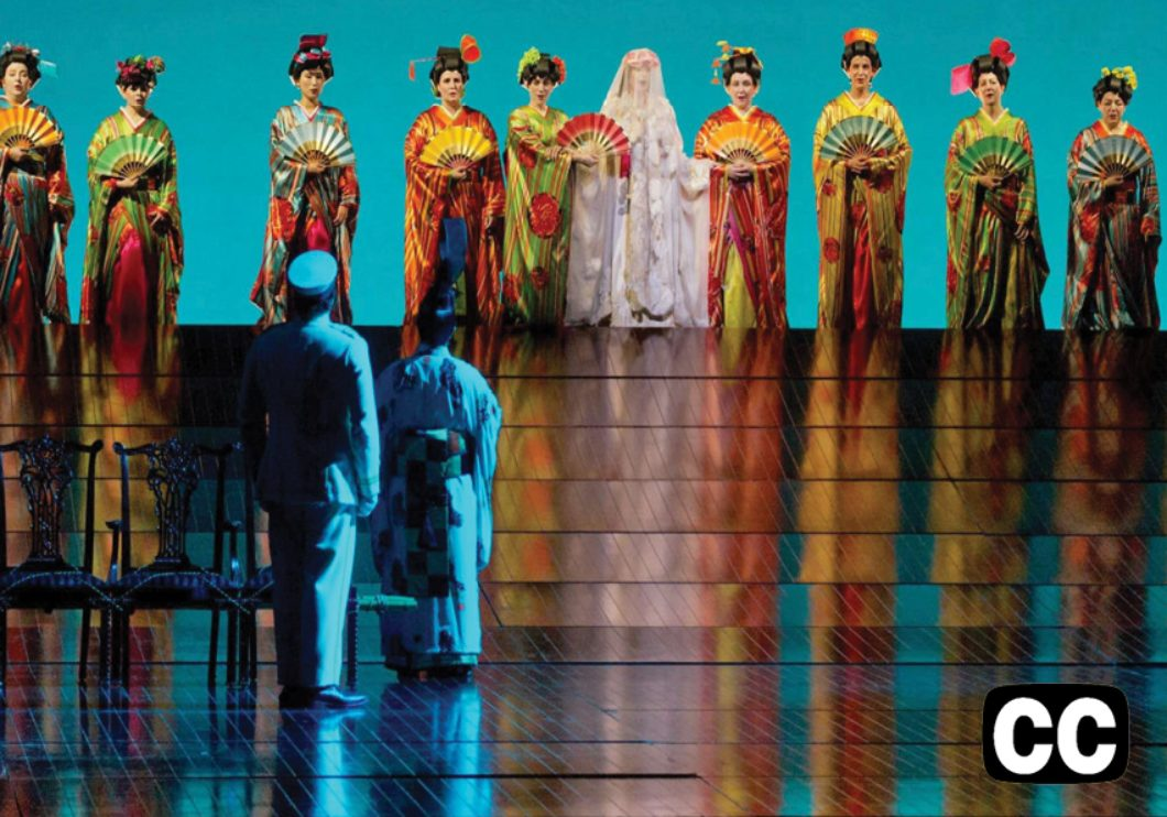 Madama Butterfly Search